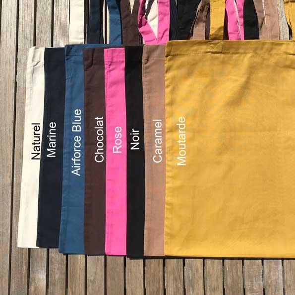 Assortiment-couleur-tote-bag