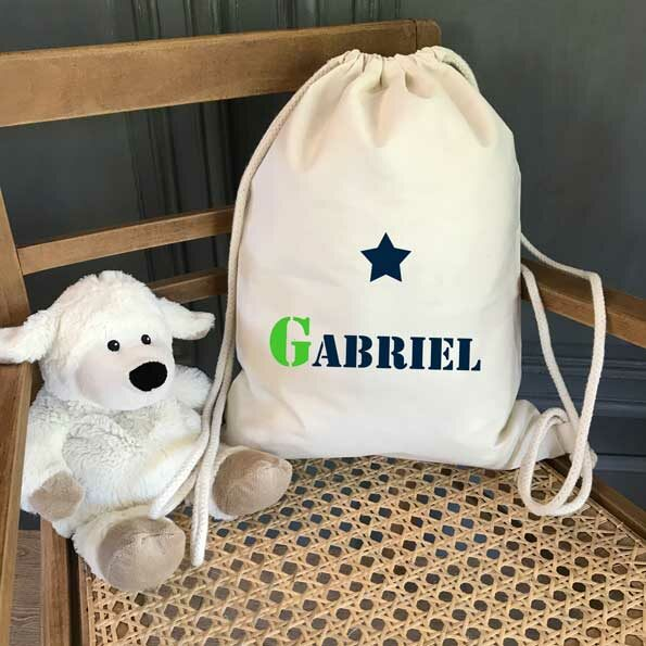 sac à dos Gabriel